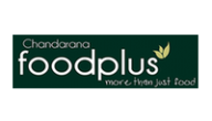 Chandarana