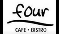 Four Cafe & Bistro