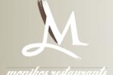 Moniko's