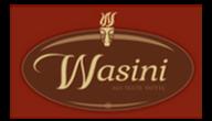 Wasini